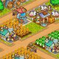 蒸汽城农场战争游戏v1.5.2