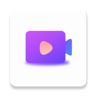 蘑菇影视会员破解版v2.8.0去广告