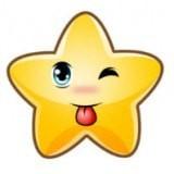 星星动漫追番神器免费版v1.0