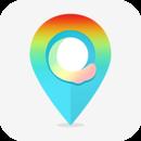 彩虹桥app最新版v1.5.1