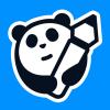 熊猫绘画会员破解版v2.2.1耗子修改