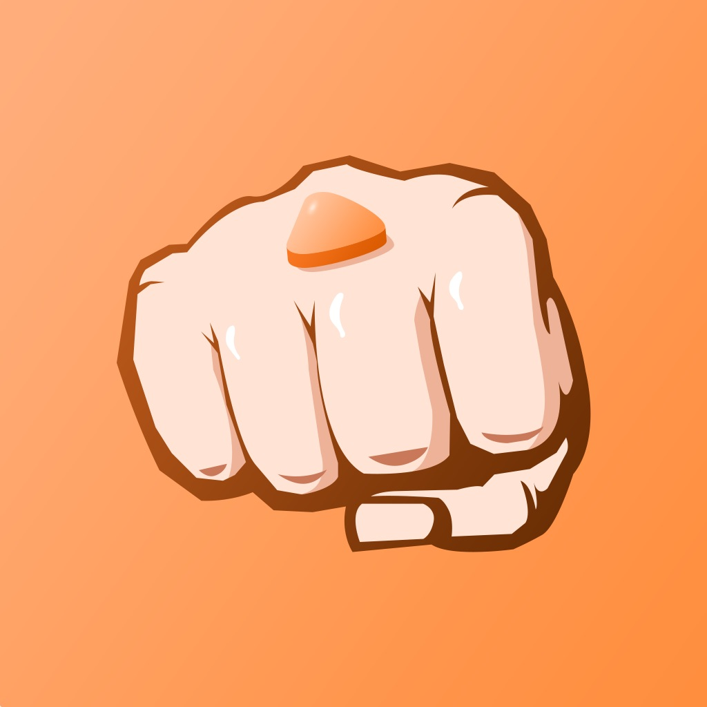 醉拳影视去广告升级版2021v1.0.5最新版