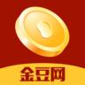 金豆网交易平台赚钱版v1.0安卓版