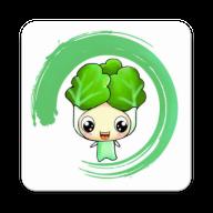 白菜追剧去广告版v3.8.1免费版
