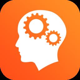 巧记忆手机版v30.0.0安卓版