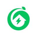 新绿智充安卓版v1.2.1手机版