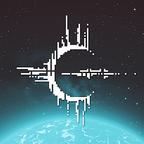 哀恸之日破解版全部所有东西解锁2021v2.2.0最新版