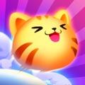 萌宠弹弹球2021赚钱游戏v1.0提现版