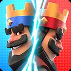 皇室战争真正破解版2021v3.1.0免费内购版