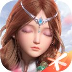 自由幻想手游官方版v1.2.52