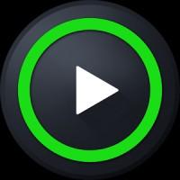 xplayer万能视频播放器去广告版v2.2.2.1解锁会员
