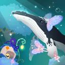 深海水族馆1.34.0去广告版