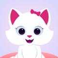 猫语翻译大师安卓版v1.0.1