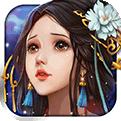 啪啪三国游戏最新版v5.9.1