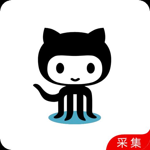 猫影视plus去除更新版本v4.3.1最新版