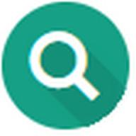 小白盘搜索引擎软件v1.0手机版