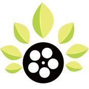 叶子影院vip会员免费观看v3.0.3
