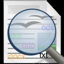 office文档查看器最新版本专业版v1.29.18高级版