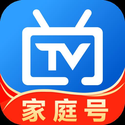 电视家tv破解版vip永久版v3.5.11清爽版