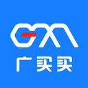 广买买安卓版v1.0.7