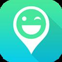 随便走app2021最新版v6.3.6安卓版
