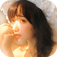 蜜桃女友真人版v1.0.9安卓版