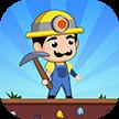 模拟矿场赚钱游戏v1.0.3安卓版