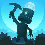 深城无限资源破解版2021v5.0.0内购版