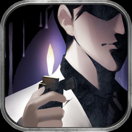 隐秘的原罪1无限体力版v1.0