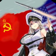 世界征服者4少女战争mod安卓版v1.5.0
