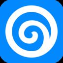 掌上青岛app手机版v6.5.5最新版