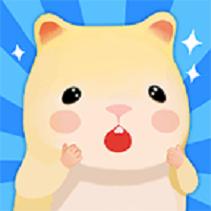 仓鼠村庄无限钻石版v1.10.3最新版