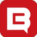 单词霸霸学习软件v1.0安卓版