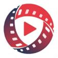 熊影视去广告版v1.9.0免费版