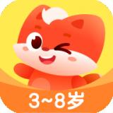 小狸启蒙教育手机版v3.1.7最新版