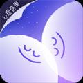 小情绪心理咨询app手机版v3.2.0安卓版