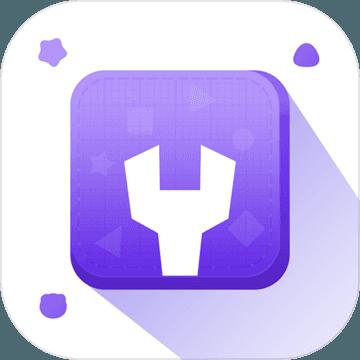 方块创造GM在线送充变态版v1.0