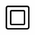 相框diyapp免费版v1.0手机版