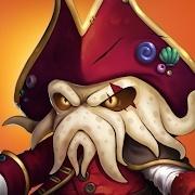 海盗传奇内置MOD菜单版v4.8.2.1