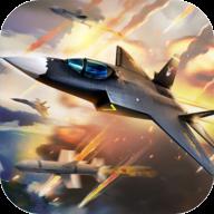 荣誉的天空游戏v1.0安卓版