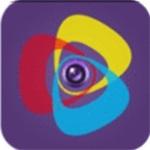 天一影视免登录免广告版v3.1.0