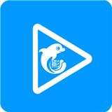 残影影视工具盒子版最新版v1.1.8高级纯净版