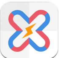 磁力屋bt搜索手机版v1.0免费版