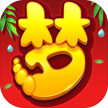 梦幻西游手游v1.206.0官方版