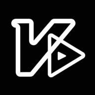 v影app去广告版v2.0.0最新版