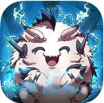 梦幻怪兽强抓版2021v2.22无限钻石