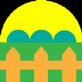 明月花园赚钱版v1.0.0