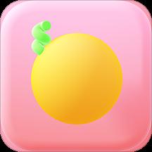 金桔语录手机版v1.0.1安卓版