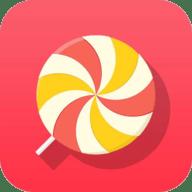 小说淘淘去广告版去更新v1.0.50可换源版