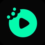 九合视频免vip登录版v4.3.0无广告版